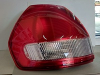 Y11 Tail Lamp
