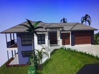 HOUSEPLANS- We seek Approvals, Builders Estimates and Const.Services