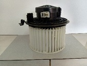 New Subaru A/C Blower Motors
