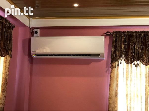 DGs Air Conditioning-7