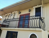 Four Bedroom Unfurnished Monroe Rd Cunupia Apt