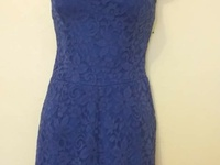 fas_hion.tt blue dress