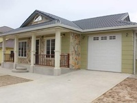 Afordable home construction and renovation ltd