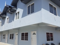 Accepting Offers,5 Unit Townhouse Invesment Property, Aranquez
