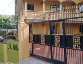 Maracas St Joseph apartments with 2 bedrooms