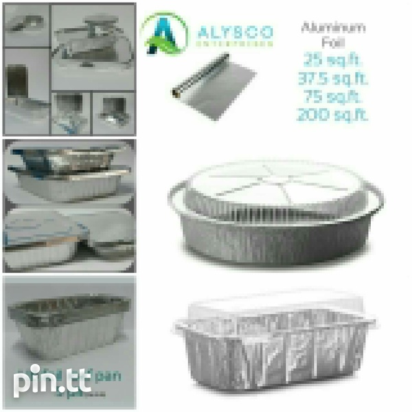 Packaging solutions-5