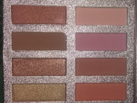 Ucanbe - Cosmos Palette