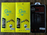 Wholesaleing Tempered Glass+More