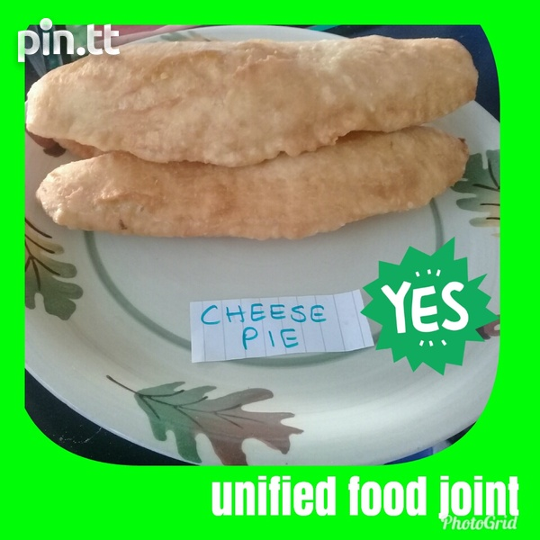 Unified Food Joint-4