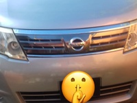Nissan Serena, 2008, PDC