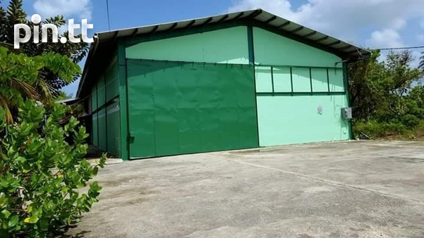Warehouse Available-5