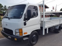 Hyundai Other, 2020, TBY