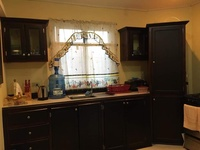 1 Bedroom Apartment Chase Village