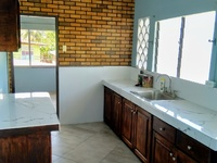 Apartment with 2 bedrooms Tacarigua