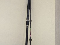 Sting-O.Fish, G Rod Jigging Casting Rod, 5ft 6in 500Gr