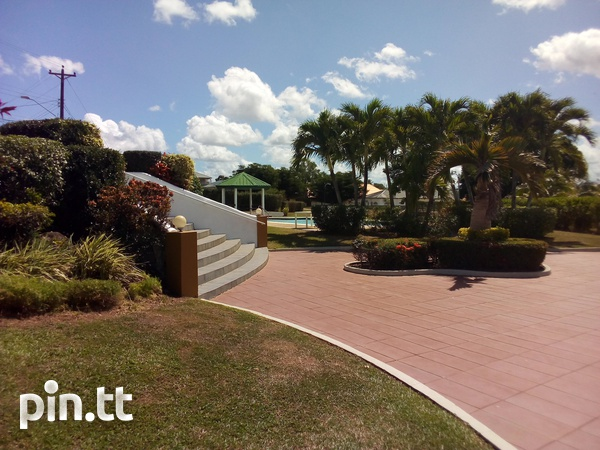 Arima property with 3 bedrooms-4