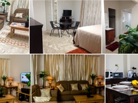 Investment Property - Soogrim Trace 5 minutes from PricePlaza