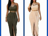 Superior Exclusive Women clothing
