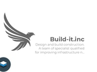 Build-it.inc