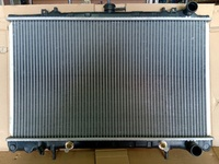 Radiator - C33 / A31 - Laurel.. Cefiro