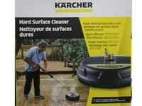 Karcher Hard Surface Cleaner