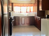Spacious 2 bedroom 2 bath apartment