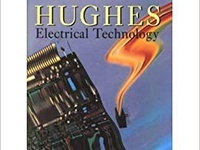 Hughes Electrical Technology 7th ed.