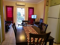 Fully Furnished, Ideal for Law/UWI Student Apartments