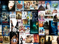 Watch Hundreds of Movies/Tv Shows Free
