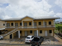 Newly Refurbished TWO Bedroom Apts close to the highway