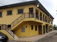 Charlieville Apartment with 2 Bedrooms