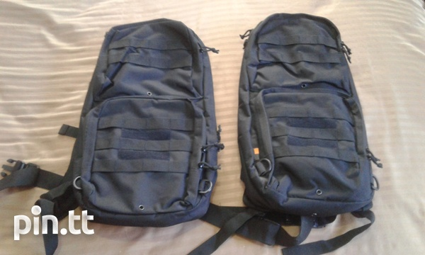 Military Hydration Backpack-1