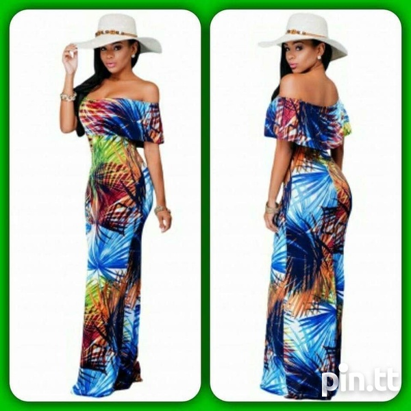 Superior Exclusive Women clothing-4