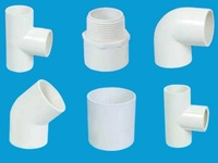 Plumbing Supplies, Wholesale and Retail