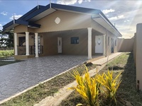 3 Bedroom Home, Gated Community Longdenville