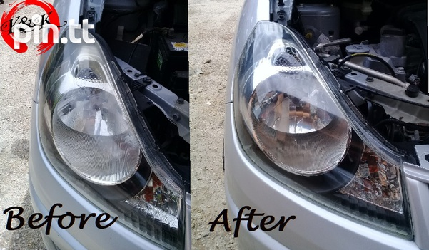 Headlight Restoration-5