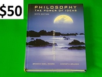 Tertiary/MBA Education - Philosophy, Psychology, Sociology Research