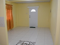 Apartment Available- Malabar- Pawi Court