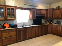 Union Hall furnished 4 bedroom house