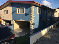 Townhouse with 3 Bedrooms- Gated Community