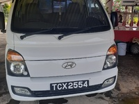 Hyundai Other, 2014, tcx