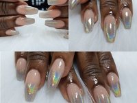 Nail Trends By Mandy