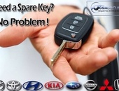 Do you Need a Key Replacement or a Spare key
