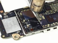 iPhone Board Repair Service