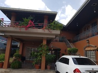 2 Bedroom Apartment in Couva
