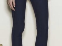 High-rise Jeggings, European quality, Beautiful fit. XS-L