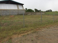 1 Lot Charlieville