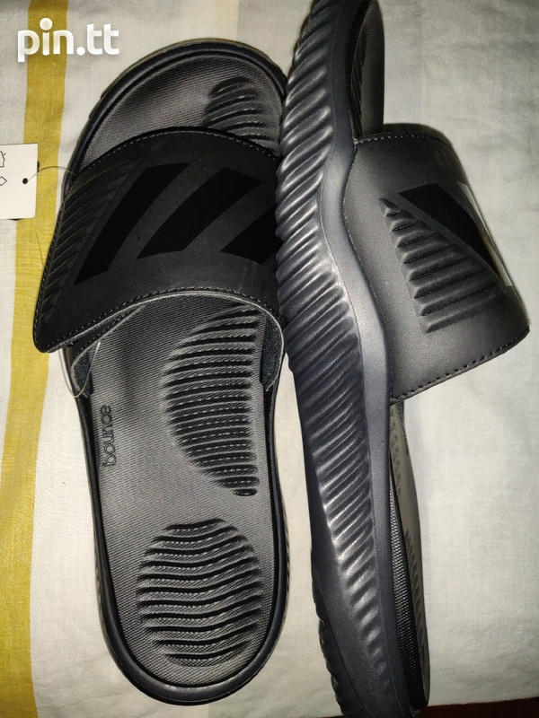 bbd171206389e Adidas Alphabounce Slide TT 340 №48960 in Chaguanas - Shoes - sell ...