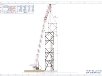 Lift Planning and Rigging