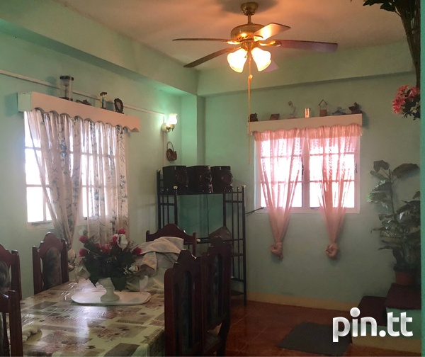 COUVA 6 bedroom Investment-5